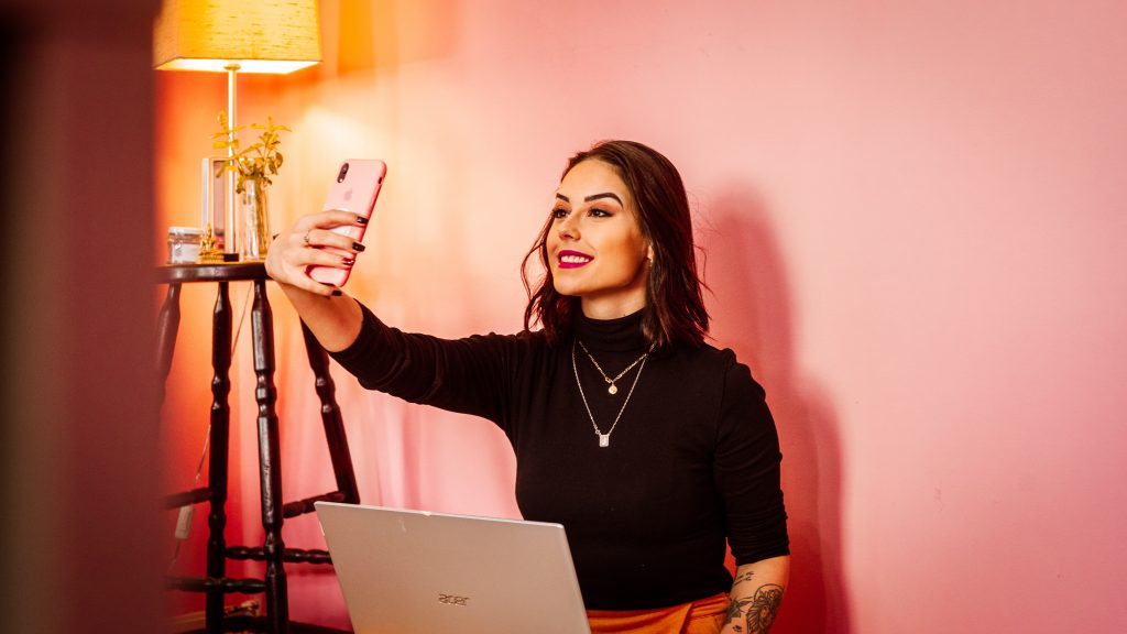 Instagram Influencers - are they useful?