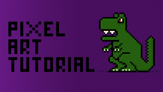 Pixel Dailies Skellboy competition